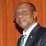 Group calls for Emefiele's sacking