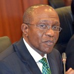 Increased deposits at CBN raises currency in circulation to N2.329tn