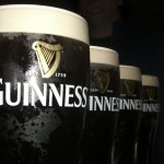 Guinness, NB, NBC, others sacked 405 workers – Union