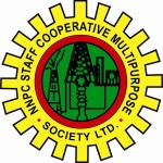 NNPC Says No Fatalities Or Injury Recorded At Explosion in OML 40 Facility