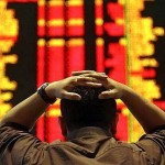Stock Market Capitalization Sheds N45billion on Sustained Bearish Momentum