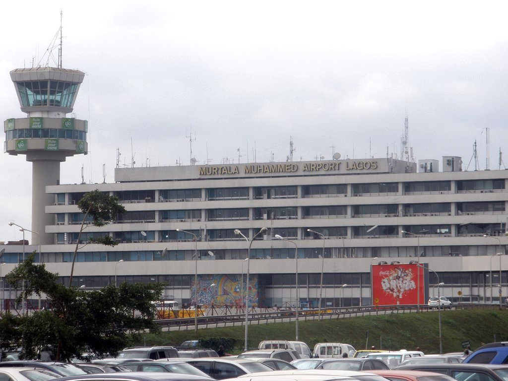 Airport Bombing – ICAO Moves to Avert Attacks in Nigeria, Cameroun, Others