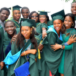 """Nigeria to pay N5000 to the poor, employ 500,000 graduates as voluntary teachers"""""""