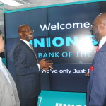 Nigerian bank calls for more funding in Africa's agriculture sector