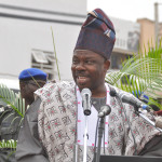 Agro-forestry project to create mass employment in Ogun