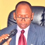 AGF warns MDAs against flouting govt's integrated payroll directive