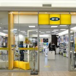 MTN 'close to deal' with Nigeria over $3.9bn fine