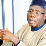Ogbeh, Ministry officials uncover N12.6bn projects inserted by NASS