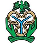 CBN grants Advans-La Fayette MFB national banking licence