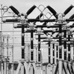 TCN, Gencos, Discos Trade Blames Over Electricity Crisis