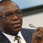 Fuel scarcity: Stop blaming Kachikwu, Buhari is the Minister for Petroleum – CAN