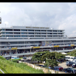 Ex-FAAN MD – Why Govt Should Privatise 22 Airports