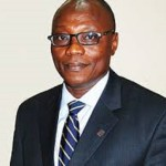 Former LCCI President Remi Bello Hails NCS On Importation Policy