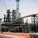 Fuel Scarcity – Refineries to Begin Operations April – NNPC
