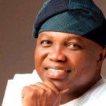Nigeria: Lagos State Governor Appeals to Residents Over Fuel Crisis, Power