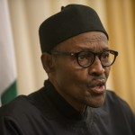 I'll tackle unemployment with agric, solid minerals -Buhari
