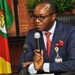 State Needs U.S.$700 Million to Upgrade Refineries – Kachikwu