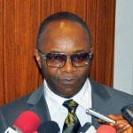Why Kachikwu Should Go – Oil Workers