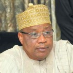 Babangida Reportedly Seriously Ill -THISDAY