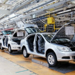 Innoson Vehicle Manufacturing Company to Start Producing Engines
