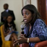 Nigeria has not applied for an IMF loan because it is 'not sick': finance minister