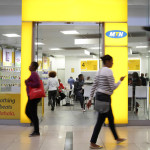 MTN Group sees 1.4% quarterly drop in subscribers on falls in Nigeria, South Africa
