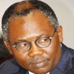 Waziri's EFCC initiated $6m no-trial deal, not me — Adoke