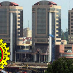 N824.7 Billion of Oil Revenue Withheld by NNPC Within 6 Months Of Buhari's Govt