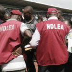 NDLEA not recruiting, beware of fraudsters – Official