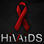NACA Takes HIV Study to C/River