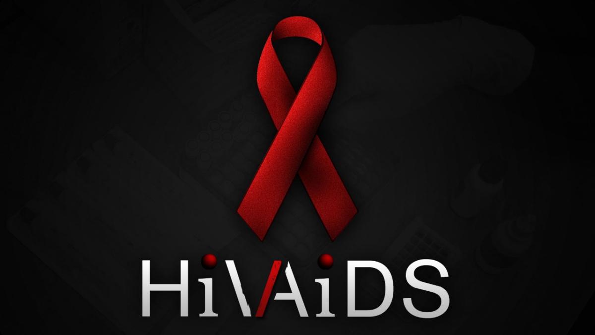 NACA Takes HIV Study to C/River