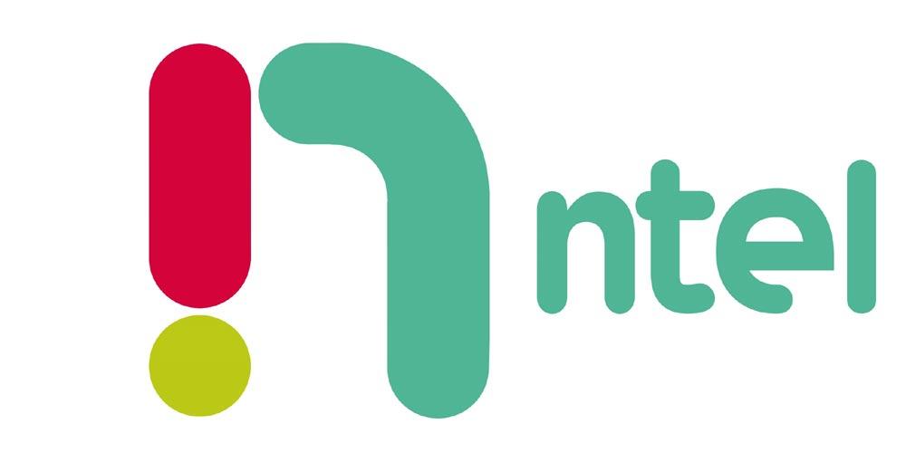 Nigeria's ntel seeks $1bn
