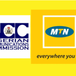 Nigeria Earns N300 Billion From Frequency Auction – NCC