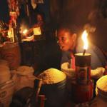 Nigeria to experience more crises as Shiroro, Sapele power plants shut