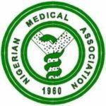NMA raises N20m for dead doctors' families