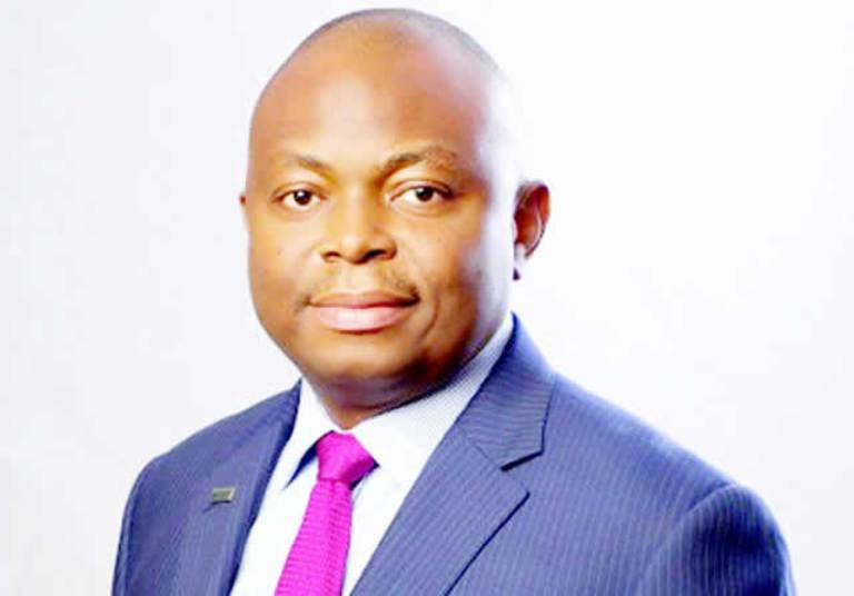 Fidelity Bank Announces 24% Rise In Profit: Proposes 20k Dividend Per Share