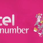Ntel, New Telecoms Firm, Begins Operation April 8