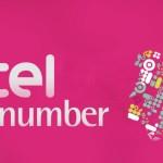 Ntel, New Telecoms Firm, Begins Operation April 8