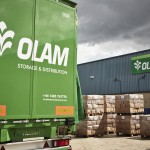 Olam secures $175m loan from IFC for food processing facilities in India and Nigeria