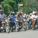 Ondo residents groan as taxi, okada charge up to N80 per drop