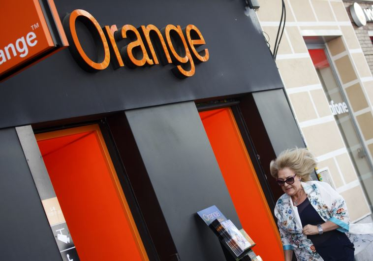 Orange to invest in Nigerian e-commerce group