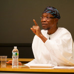 Osun state partners Chinese firm on cocoa production