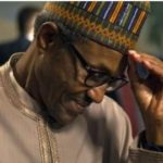 Buhari Seeks World Bank's Help On U.S.$320 Million Abacha Loot