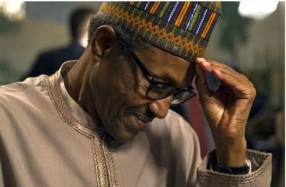 Fuel scarcity: Lagos Assembly urges Buhari to end hardship