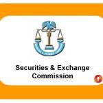Vibrant Commodities Exchange'll Grow Economy-SEC DG
