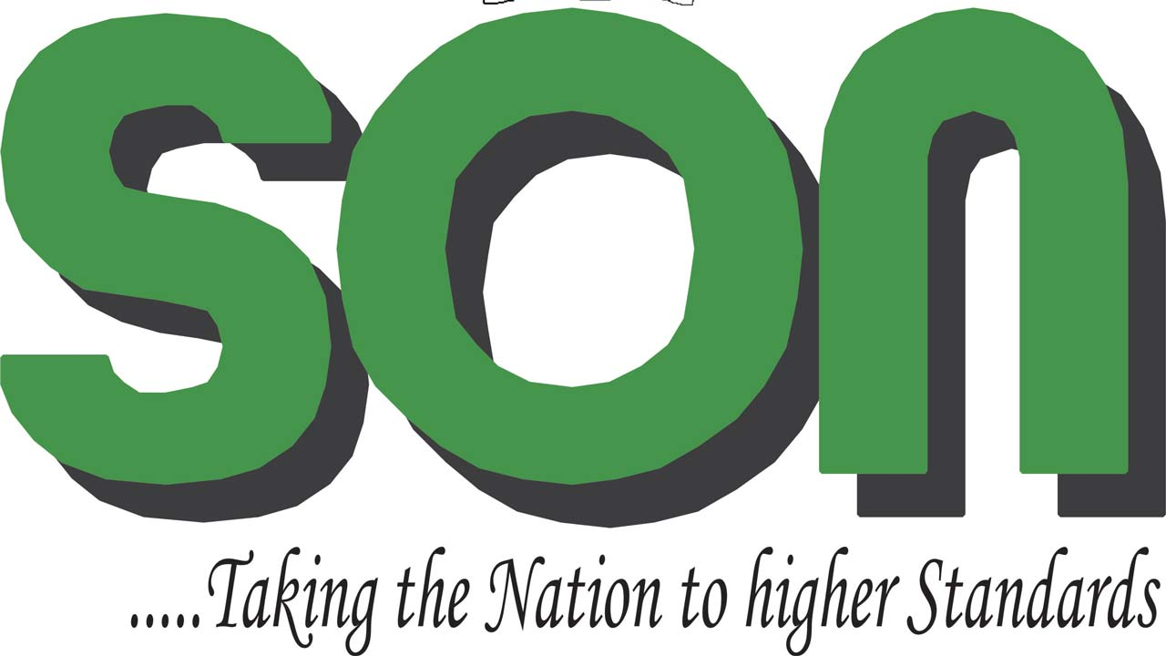 SON Seals Multi-Million Naira Yogurt Firm in Kaduna