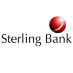 Sterling Bank posts N2.8 billion profit in 2016 Q1