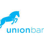 Union Bank gets BCMS certification