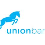 Union Bank declares N118.4bn gross earnings in 2015