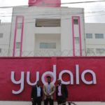 Yudala thrills shoppers with same day delivery